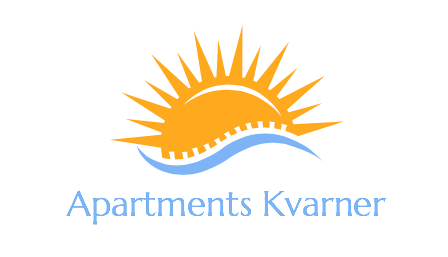 Apartments Kvarner